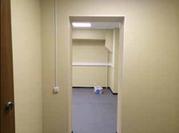 Сдается в аренду офис, 40 м2, современное здание, шаговая доступность . - Фото 4