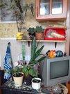 1 кв Бескудниковский бульвар - Фото 2
