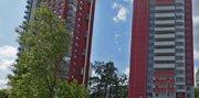 Продается 2 комнатная квартира 57 кв.м, м. Ботанический сад