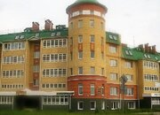 Обмен трехкомнатной квартира на недвижимость, ул. Серова,59, 120кв.м. - Фото 1