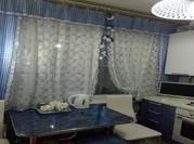 В г.Пушкино мкр.Дзержинец продается 2 ком.квартира в хорошем состоянии - Фото 1