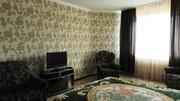2-к квартира 60 м2 на 2 этаже 4-этажного кирпичного дома - Фото 4