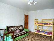 Продам 3-х комнатную квартиру на Черепанов пр-д, д.52 - Фото 2