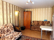 Продажа просторной 1-но комнатной квартиры - Фото 4