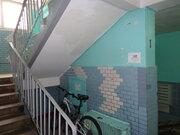 Продаем 2х-комнатную квартиру ул.Саянская, д.15к3 - Фото 5