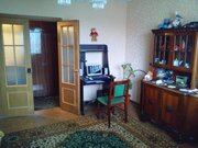 Продается 3-х комн. квартира в центре Москвы - Фото 4