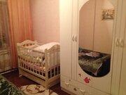 Дом 60 м2 в п. Удельная - Фото 3