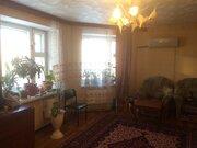3 комнатная квартира в Ивановских двориках - Фото 2