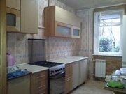 Квартира в спальном районе Макаренко - Фото 1
