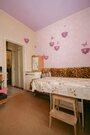 Продам 1-комнатную - Фото 4