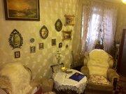 Продажа квартиры в кирпичном охраняемом доме! - Фото 3