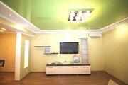 Продается просторная уютная 2-х комнатная квартира в пгт.Партените - Фото 2