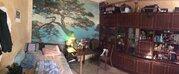 Купить комнату в Центре - Фото 5