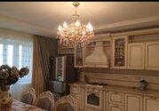 Продается 4-комнатная квартира по ул.Театральная площадь