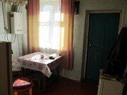 Продаётся дёшево 2-комнатная квартира в хорошем состоянии - Фото 4