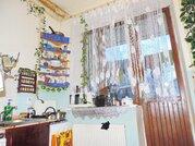 2-комнатная квартира, г. Серпухов, ул. Текстильная, р-н Ногина - Фото 2