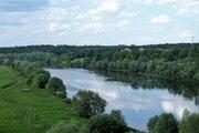 Участок 6,58 соток в километре от Центра города Воскресенск М\о - Фото 2