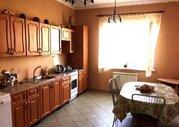 Продажа дома, Борисовка, Борисовский район - Фото 1