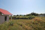 Продам дом в Крыму, п.Лучистое, Алушта. - Фото 3