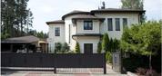 Продажа дома, Medu iela