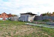 Предлагаем к продаже земельный участок в городе Волоколамске! - Фото 3