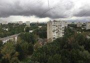 Продажа квартиры у метро Севастопольская