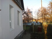Продажа дом 80м2 Виленки - Фото 3