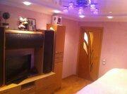 2 430 000 Руб., Продам 2 комнатную квартиру, Купить квартиру в Красноярске по недорогой цене, ID объекта - 325780104 - Фото 1