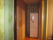 Продам 1комн квартиру ул.Адмирала Лазарева - Фото 1