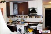 Шикарная двух комнатная квартира