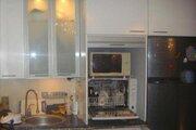 104 000 €, Продажа квартиры, Купить квартиру Юрмала, Латвия по недорогой цене, ID объекта - 313136829 - Фото 4