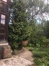 Продаю дом 240 м2 в п.Быково, 10 сот, ПМЖ, сосны, баня, ж\д станц. 3ми - Фото 4