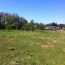 Продам земельный участок 6,5 соток, д. Таширово, Наро-Фоминский р-н - Фото 3