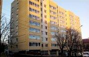 3-х квартира в центре, ул. Ленина. Евро ремонт 104 кв.м.
