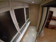 23 000 Руб., Сдается однокомнатная квартира в монолитном доме, Аренда квартир в Наро-Фоминске, ID объекта - 317922164 - Фото 3