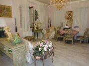 Продам новый элитный дом в Таганроге - Фото 3