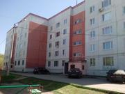 3 ком квартира в Орехово-Зуево, ул.Кирова, 17 - Фото 2