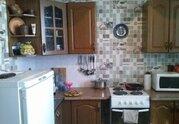 Продаётся 3-комнатная квартира Подольск Кузнечики - Фото 5