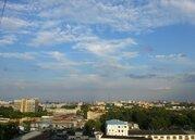 Продается 1-комнатная квартира в САО - Фото 2