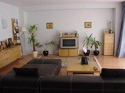 299 000 €, Продажа квартиры, 29. lnija, Купить квартиру Юрмала, Латвия по недорогой цене, ID объекта - 311839414 - Фото 4