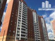 Продажа 2х комнатной квартир ул. 2я Комсомольская д. 16 корп. 2 - Фото 1