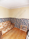 Продается 2-х комнатная в Доме Художников, м.Киевская - Фото 3