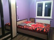 Продается трехкомнатная квартиры в мкр. Южное Домодедово - Фото 2
