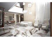 615 900 €, Продажа квартиры, Купить квартиру Юрмала, Латвия по недорогой цене, ID объекта - 313154261 - Фото 2