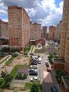 3-комнатная квартира, Московский, 3-й мкр, м. Саларьево - Фото 1