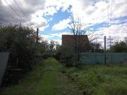 Два дачных дома на участке 9 соток правильной формы - Фото 3