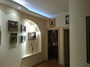 Продается 3-хкомнатная квартира в районе Сокол - Фото 5