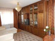 4-х комнатная квартира в центре города Жуковский - Фото 2