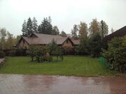 Продам, Продажа домов и коттеджей в Подольске, ID объекта - 502998866 - Фото 11