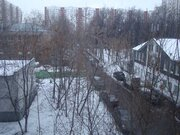 2-х комнатная квартира ул. Ивана Бабушкина д 3 - Фото 2